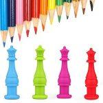 crayon tendre TOP 10 image 4 produit