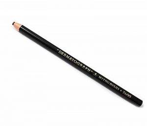 crayon uni ball TOP 6 image 0 produit