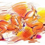 crayons de couleur coffret bois TOP 5 image 4 produit