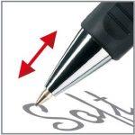 crayons de couleur métallisés TOP 0 image 2 produit