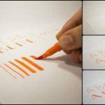 crayons feutres pinceaux TOP 6 image 3 produit