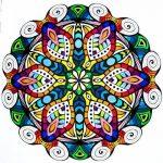 crayons feutres pinceaux TOP 6 image 4 produit