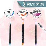 crayons feutres pinceaux TOP 7 image 2 produit