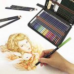 crayons pastels TOP 11 image 4 produit
