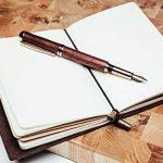 écriture plume TOP 9 image 2 produit