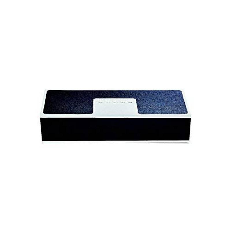 PUPPYOO WP521 Or Aspirateur Balai sans Sac L/éger Portable //3 en 1 Brosse /à Rideau //6 Accessoires Flexible Silence /àspirateur Main Animaux//Faible Bruit /≤65dB