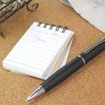 cross stylo bille TOP 12 image 2 produit