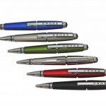 cross stylo bille TOP 7 image 4 produit
