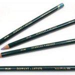 Derwent Boîte crayons de couleur pour artistes Coffret bois de 120 (Import Royaume Uni) de la marque DERWENT image 3 produit