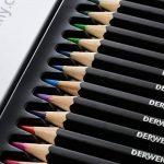 Derwent Crayons aquarellables Boîte métal de 24 de la marque DERWENT image 2 produit