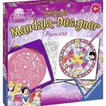 dessin mandala TOP 11 image 1 produit