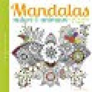 dessin mandala TOP 5 image 0 produit