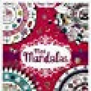 dessin mandala TOP 6 image 0 produit