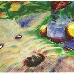 dessin pastel sec TOP 5 image 3 produit