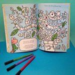 dessin pastel sec TOP 9 image 3 produit