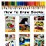dessiner avec des crayons de couleur TOP 0 image 1 produit