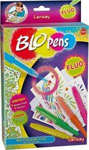 dégradé crayon de couleur TOP 2 image 0 produit