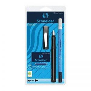 effaceur encre noire stylo plume TOP 5 image 0 produit