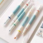 """emblématique """"DECO"""" 2Way Lot de stylos de la marque Iconic image 3 produit"""