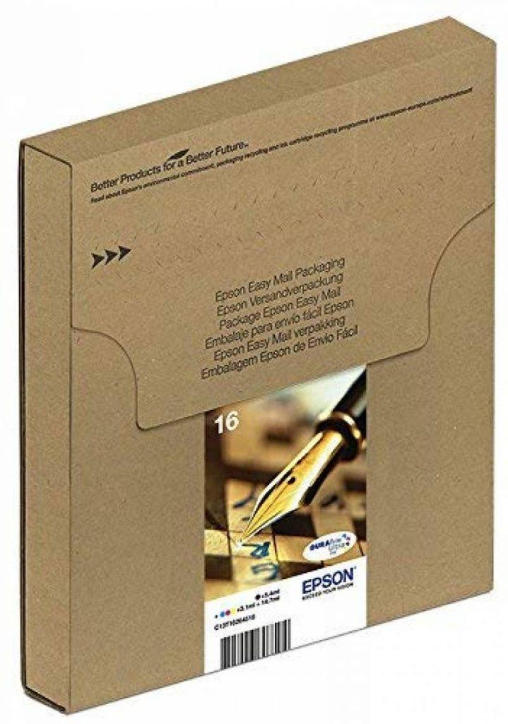 contenance cartouche encre stylo   u0026gt  trouver les meilleurs