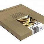 Encre d'origine EPSON Multipack Stylo Plume T1636 : cartouches Noir XL, Cyan XL, Magenta XL et Jaune XL [Emballage « Déballer sans s'énerver par Amazon »] de la marque Epson image 3 produit