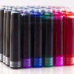 encre de couleur pour stylo plume TOP 8 image 1 produit