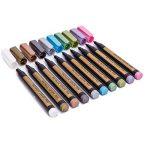 encre indélébile pour stylo plume TOP 11 image 3 produit