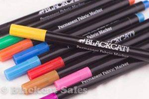 encre indélébile pour stylo plume TOP 6 image 0 produit