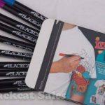 encre indélébile pour stylo plume TOP 6 image 1 produit