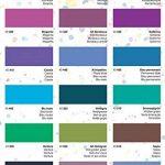 encre violette waterman TOP 4 image 2 produit