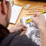 ensemble de crayons de couleur TOP 0 image 4 produit