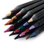 ensemble de crayons de couleur TOP 10 image 2 produit