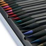 ensemble de crayons de couleur TOP 10 image 4 produit