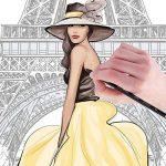 ensemble de crayons de couleur TOP 7 image 3 produit