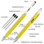 entretien stylo plume TOP 12 image 2 produit