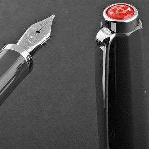 entretien stylo plume TOP 2 image 0 produit