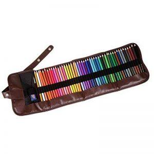 estomper crayon de couleur TOP 10 image 0 produit
