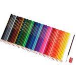 estomper crayon de couleur TOP 10 image 1 produit