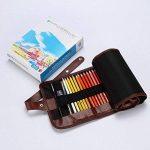 estomper crayon de couleur TOP 10 image 3 produit