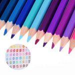 estomper crayon de couleur TOP 10 image 4 produit