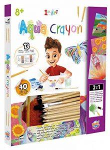 estomper crayon de couleur TOP 5 image 0 produit