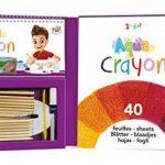 estomper crayon de couleur TOP 5 image 1 produit