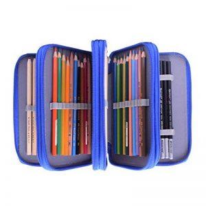 etui crayon de couleur TOP 2 image 0 produit