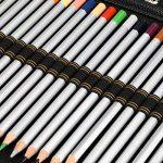 etui crayon de couleur TOP 4 image 3 produit