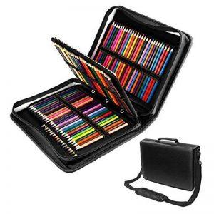 etui crayon de couleur TOP 6 image 0 produit
