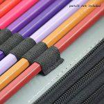 etui crayon de couleur TOP 7 image 4 produit