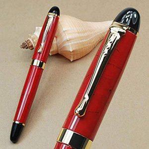 etui stylo plume waterman TOP 6 image 0 produit
