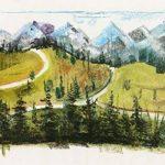 Faber-Castell 128224 Demi pastel carre tendre boîte de 24 de la marque Faber-Castell image 4 produit