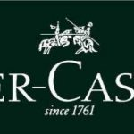 Faber-Castell 128524 Craie pastel Polychromos secs boîte de 24 de la marque Faber-Castell image 2 produit