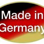 Faber-Castell 167104 Feutre PITT artist pen nuances gris étui de 6 de la marque Faber-Castell image 1 produit